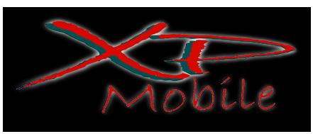 XPMobile