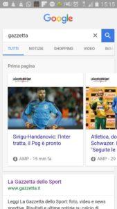 creazione-pagine-amp-google