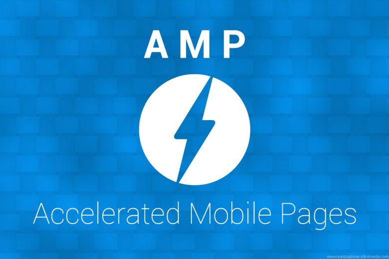 AMP – pagine superveloci per il mobile