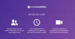 coderoulette2