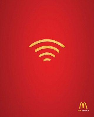 mc-wifi