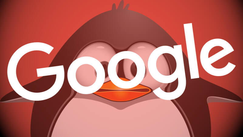 Google Penguin 4.0 real time