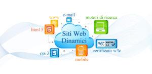 realizzazione-siti-web-dinamici
