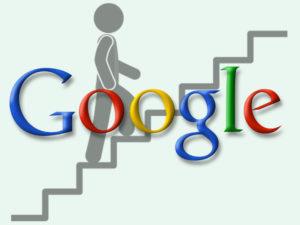 scalare-serp-google