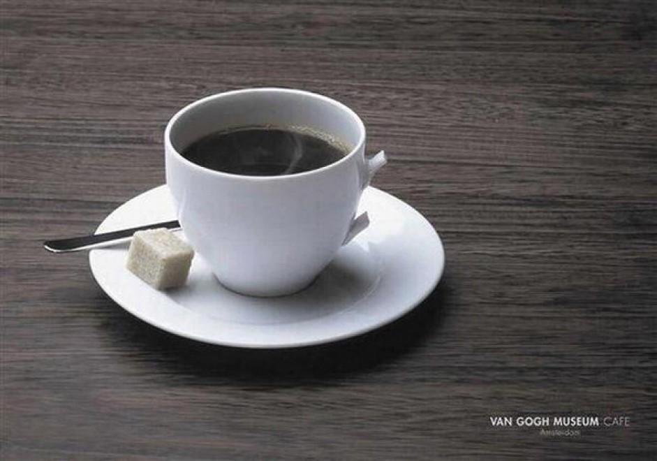 van-gogh-museum-cafe